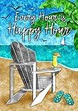 Home-x Beach Chairs