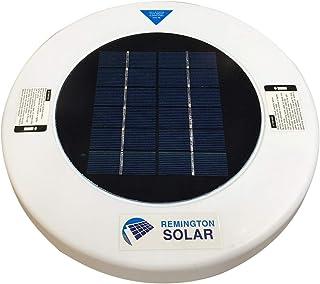 Remington Solar Chlorine-Free Sun Shock Water Purifier