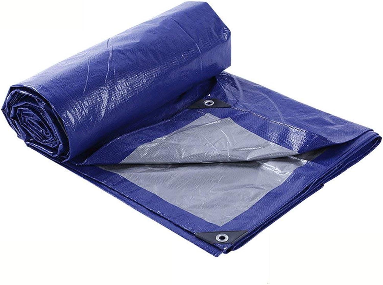 EU-14-Haucalarm Outdoor Outdoor Outdoor praktische Zeltplane Zelt im Freien Plane Rainproof Sonnencreme Zelt LKW Plane im Freien staubdicht Sonnencreme Antioxidans B07PNTPGWY  Meistverkaufte weltweit caccb7