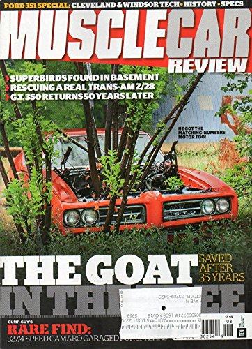 hot wheels 1971 camaro - 3