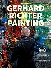 Best gerhard richter documentary Reviews