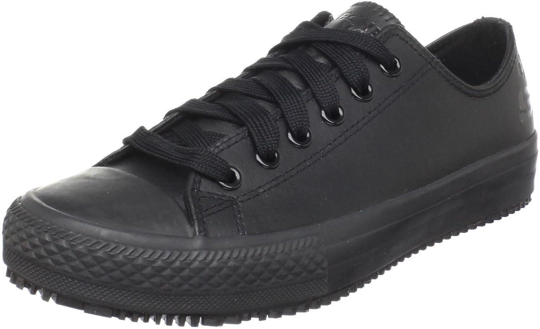 Skechers Womens Gibson - Hardwood Sneakers