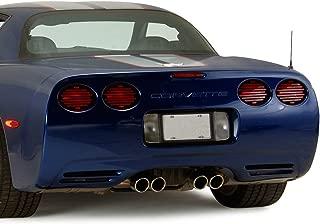 Best corvette euro tail lights Reviews