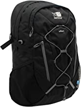 Karrimor Urban 30 Backpack Black ONESIZE