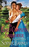 Bargain eBook - The Earl s Complete Surrender