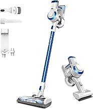 Tineco A10 Hero Cordless Stick Vacuum, Space Blue