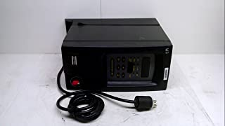 Atlas Copco Pf3007-C-Hw, Torque Controller, 300W, 90-240Vac, 50-60Hz Pf3007-C-Hw Ar