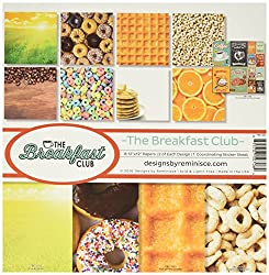 top 10 scrapbook kit clubs Do you remember the breakfast club set