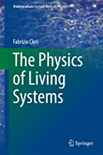 Best biology living systems textbook Reviews