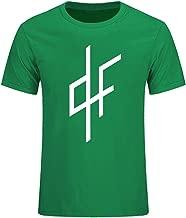 Best tee shirt qlf Reviews