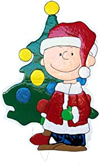Best outdoor metal christmas decorations Reviews