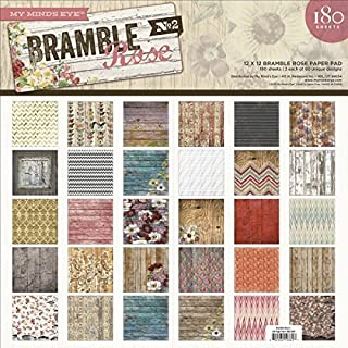 paper packs for scrapbooking india