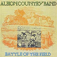 Battle Of The Field by Albion Count (1997-05-20)