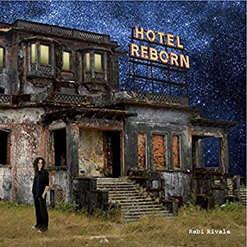 Hotel Reborn