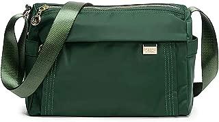 Lightweight Medium Crossbody Bag Fashion Womens Shoulder Handbag