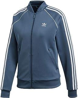 taille 40 a8983 09282 Amazon.fr : veste adidas femme original - Livraison gratuite
