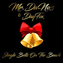 Jingle Bells On The Beach (Christmas Song)