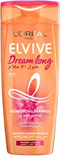 ELVIVE DREAM LONG SH 200ML GB/AR