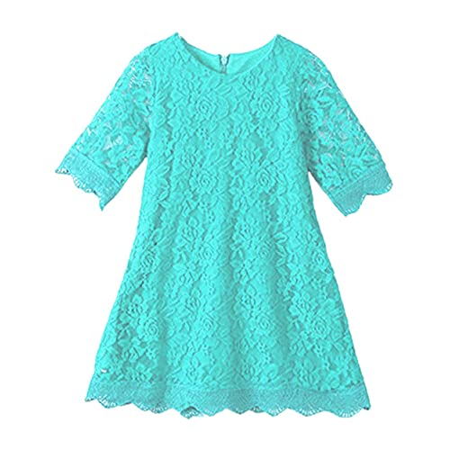 ec90ec48b5f3 Baby Mint Green Dresses for Weddings  Amazon.com