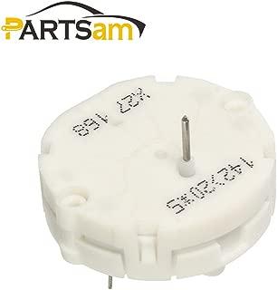 Partsam GM Stepper Motor Repair Kit X27 168 Instrument Cluster Gauge Speedometer Tool-1Pcs