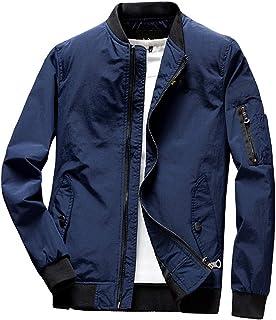 Amazon.es: Yamaha - Ropa de abrigo / Hombre: Ropa