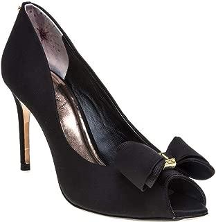 Ted Baker Alifair Womens Shoes Black
