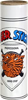 Tiger Stick Batting Grip 4.25 Oz Hand Grip Pine Tar Baseball Bat