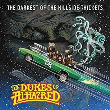 The Dukes of Alhazred