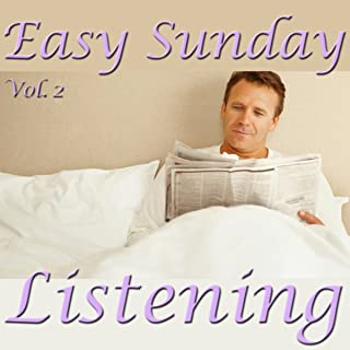 Amazon.com: Easy Life - Sunday