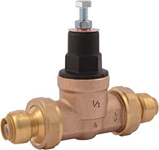 Not for Drinking Water Not Plated Neoperl 30 0640 5 3//4 PCA Garden Hose Adapter Lilac Flow Regulator Female 3//4 x Male 3//4 2 GPM Maximum Flow Rate