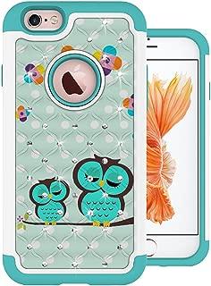 Best owl iphone 6s case Reviews