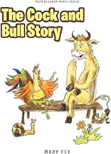 The Cock and Bull Story (Plum Blossom Media)