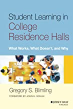 College Residence