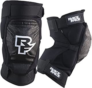 RaceFace Dig Knee Guard