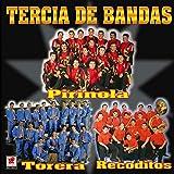 Tercia De Bandas