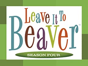 Leave it to Beaver Season Four