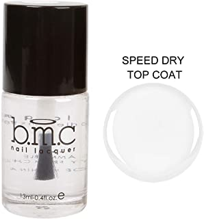 Best top coat and base coat difference Reviews
