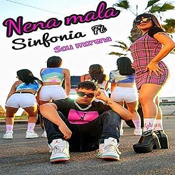 Nena mala (feat. Sou Morena)