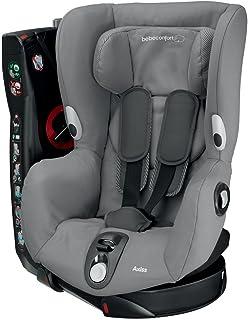 Suchergebnis Auf Für Bebe Confort Axissfix Nicht Verfügbare Artikel Einschließen Autositze Zube Baby