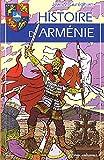 HISTOIRE D'ARMENIE