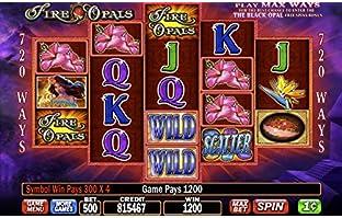 Casino campione d'italia wikipedia