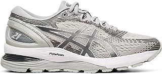 ASICS Men`s Gel-Nimbus 21 (4E) Running Shoes