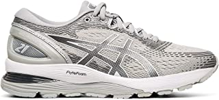 asics gel nimbus mens 9.5