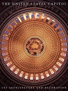 Best us capitol building floor plan Reviews