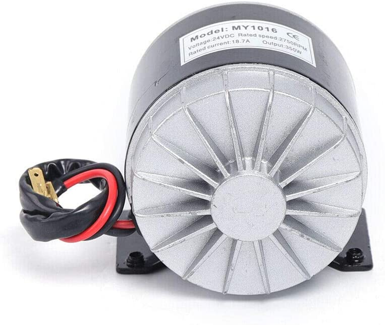 36V MINI Magnetmotor Freie Energie selber bauen Generator Perpetuum Mobile Permanent