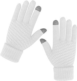 winter magic gloves