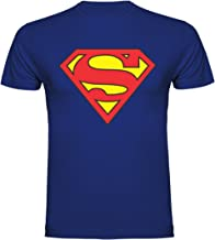 Best under armour superheroes shirts Reviews