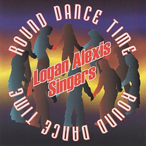 The Logan Alexis Singers