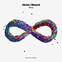Best always above and beyond Reviews