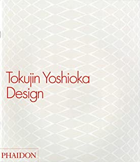 Tokujin Yoshioka Design